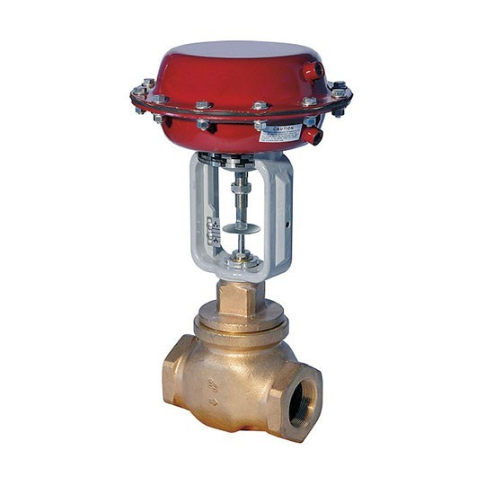 Globe_style_controll_valve_Badger_ORION800