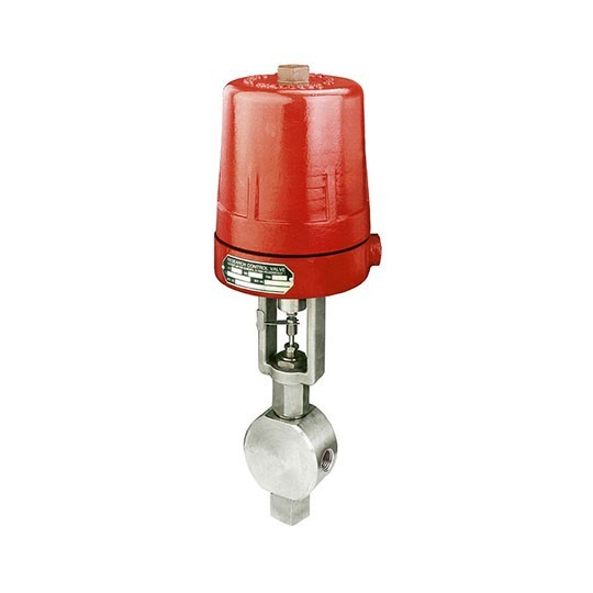 Globe_style_controll_valve_Badger_RC230