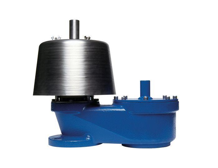 Pressure vacuum relief vents category image