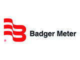 Badger Meter trim and seat replacement kit