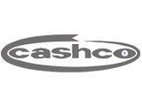Cashco brand logo