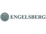 Engelsberg brand logo grey