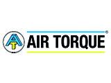 Pneumatic actuator Air Torque