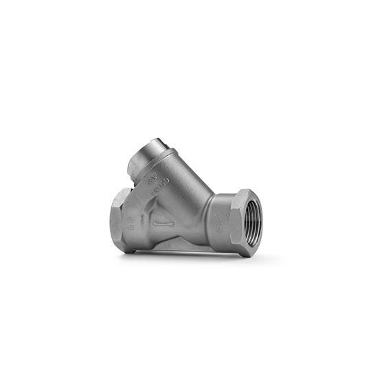 Check valve_435