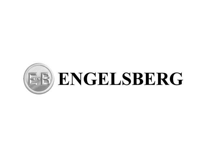 Engelsberg logo big