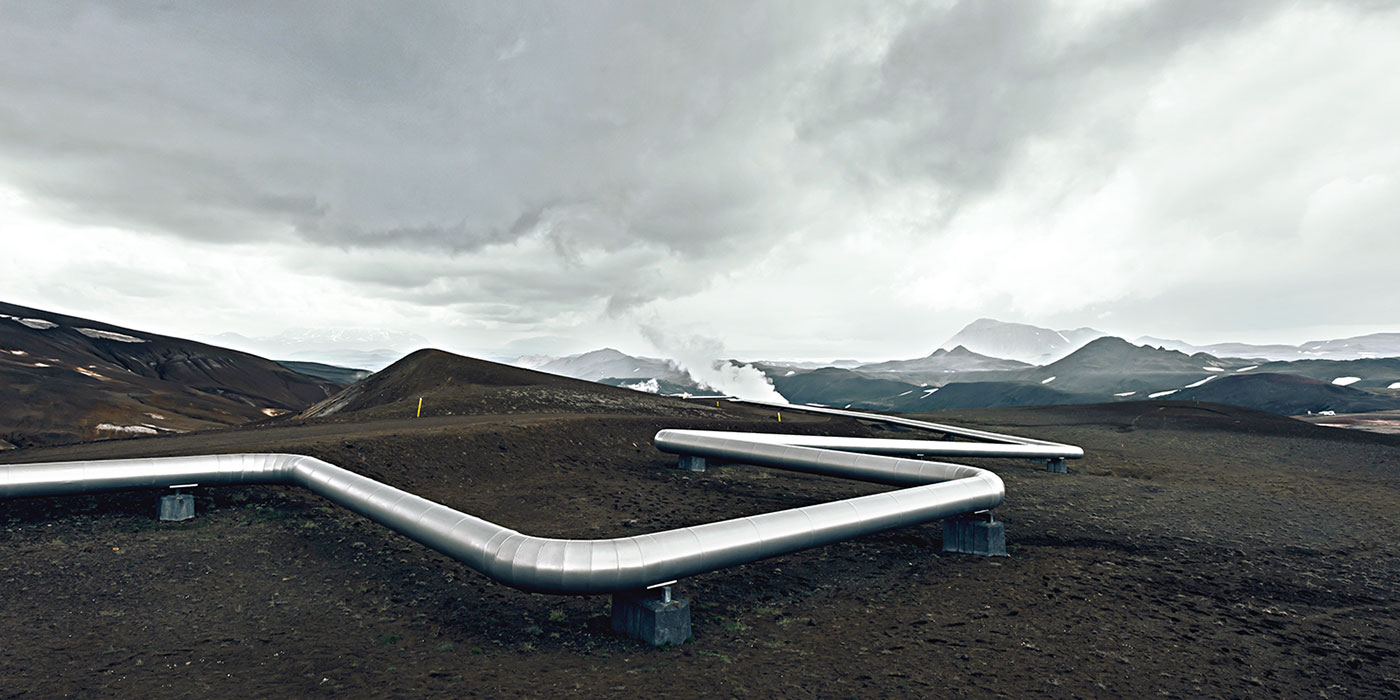 Gas processing image large