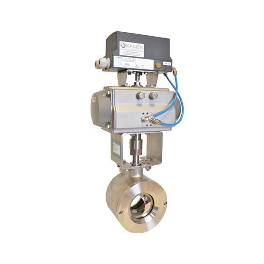 Pneumatic_actuators_Air_Torque