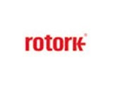 Pneumatic actuator Rotork