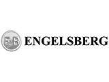 Engelsberg globe valve AVR 350