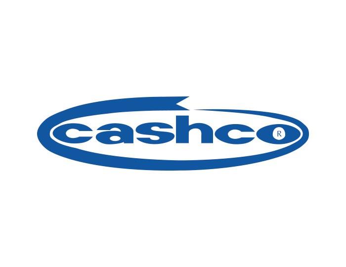 Cashco Inc. logo