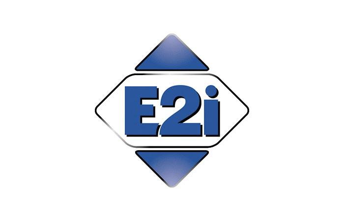 E21 distributor logo