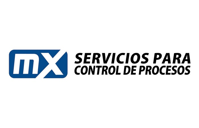 MX Chile distributor logo