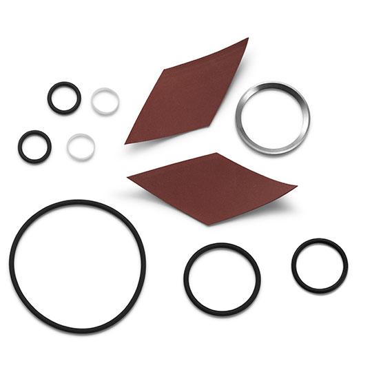 Ramen_spare_part_kit_DN80-300